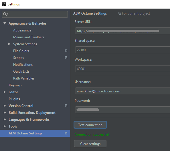 settings IntelliJ Octane.png