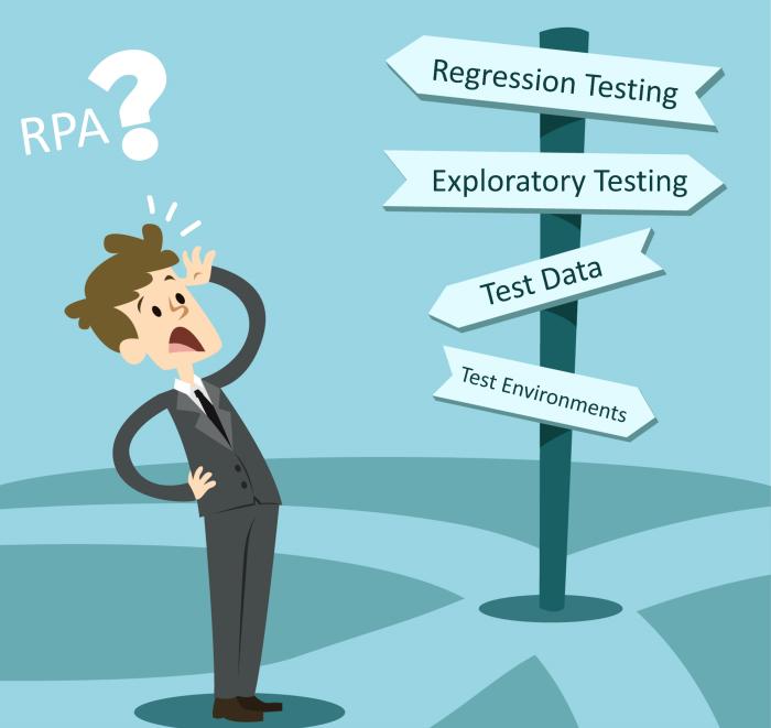 TestingRPAsmall